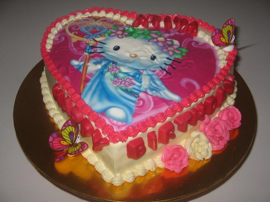 Cake Designs For Half Kg : linacupcakecreations Online Cupcake & Cake Bakery Shop ...